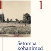 setomaa_kohanimed_kaasvaike1