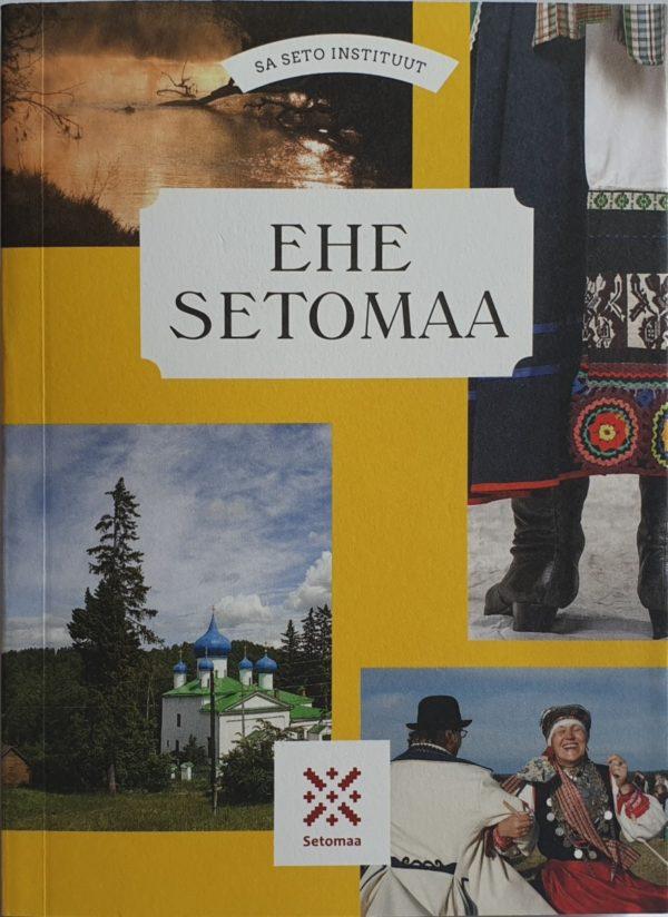 Ehe Setomaa